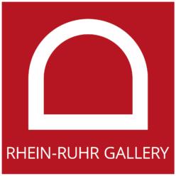 RHEIN-RUHR GALLERY